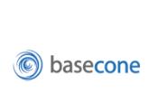 Partner Zecuur - Basecone