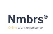 Partner Zecuur - Nmbrs